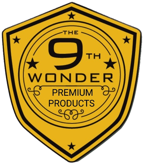 9th Wonder Premium Hair Care